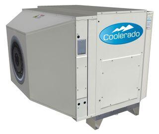 Cooleradoc60