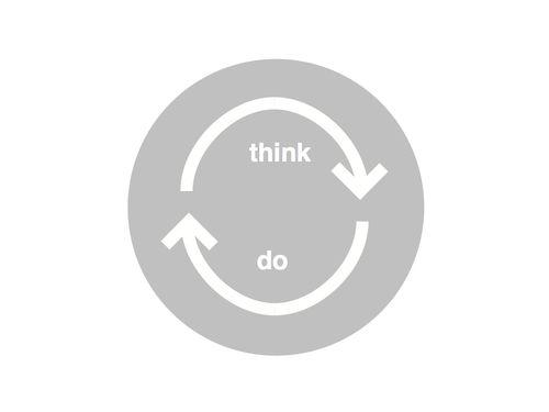 Think-Do.002