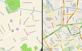 Apple--maps-google-maps-comparison